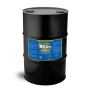Molderizer Non-Toxic Mold Cleaner 55 Gallon